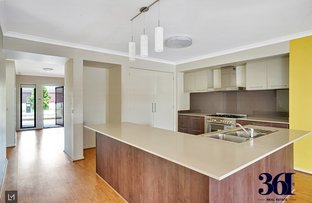 Picture of 7 Forest Glade Way, Caroline Springs VIC 3023