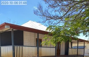 Picture of 72 Crawford Street, Richmond QLD 4822