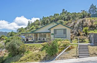 Picture of 8 Bowes Street, Queenstown TAS 7467