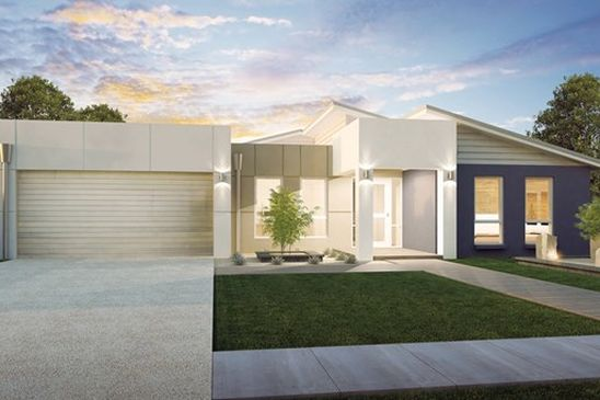 Picture of Lot 8 Reid Road, MOUNT BARKER SA 5251