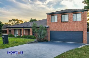 Picture of 10 Barrawinga St, Telopea NSW 2117