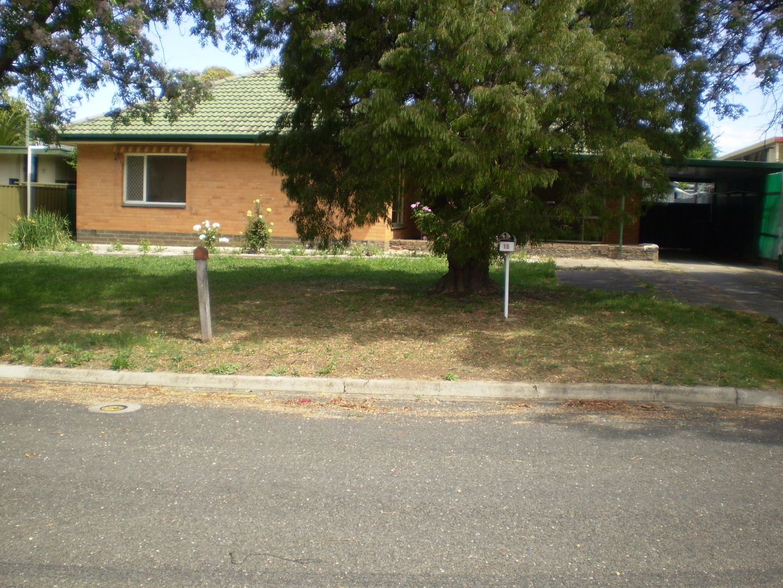 15 Altola Road, Modbury SA 5092, Image 1