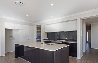 Picture of 68 Greenview Cct, Arundel QLD 4214