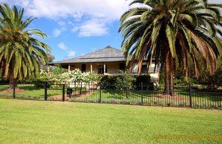Picture of 35 Philip Street, Scone NSW 2337