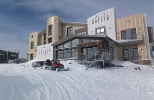 Picture of 6 Chalet Hotham, Mount Hotham VIC 3741