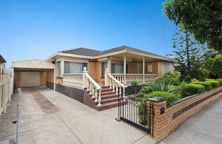 Picture of 259 Williamstown Road, Yarraville VIC 3013