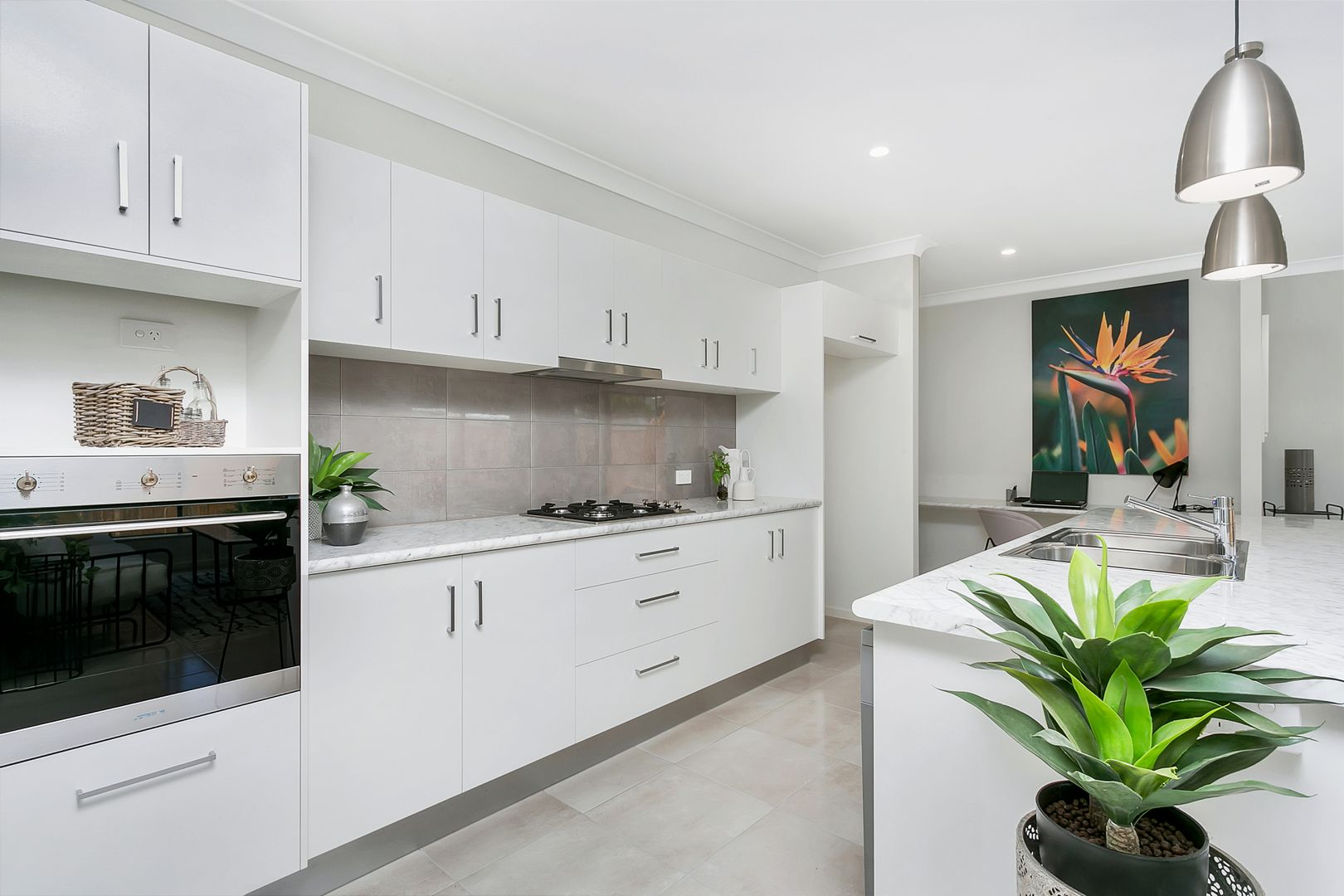 8 Bosun Place, Trinity Beach QLD 4879, Image 0