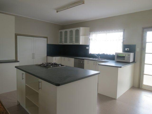 2 Moyles Lane, Mitchell QLD 4465, Image 1