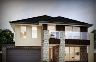 Picture of 18 Emily Promenade, Keysborough VIC 3173