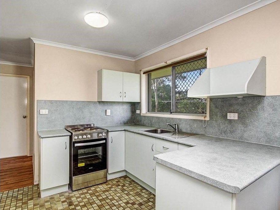 7 Lynette St, Kelso QLD 4815, Image 2