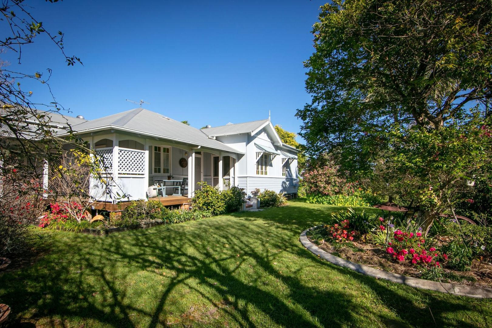 97 Middle Road, Palmers Island NSW 2463, Image 1