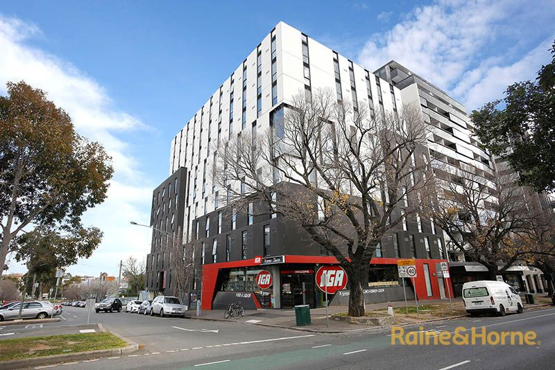 102/55 Villiers Street, North Melbourne VIC 3051, Image 0