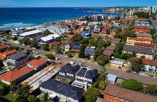 Picture of 2/21-23 Tullimbar Road, Cronulla NSW 2230