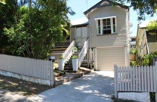 Picture of 10 Bangalla Street, Auchenflower QLD 4066