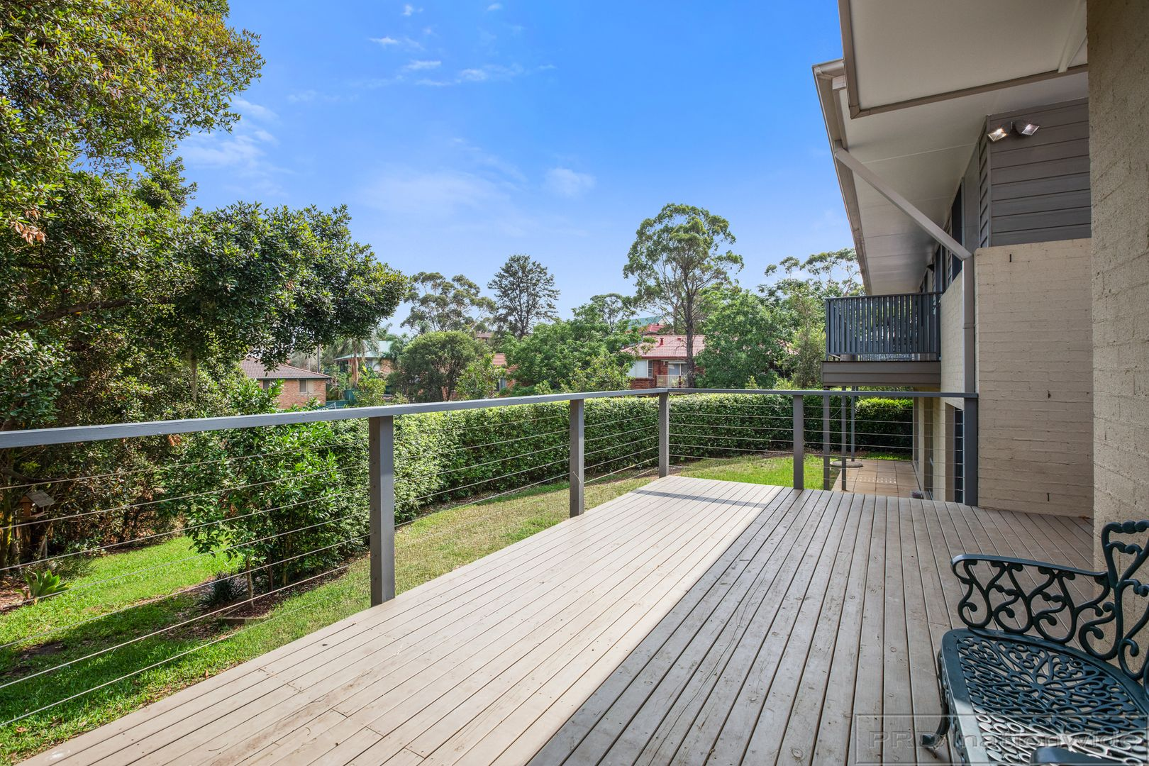 54 David Avenue, East Maitland NSW 2323, Image 1