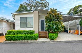 Picture of 73/39 Karalta Road, Erina NSW 2250