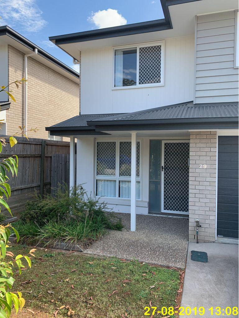29/15 Grandly Street, Doolandella QLD 4077, Image 0