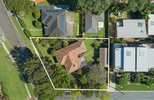 Picture of 11 Raymond  Street, Eastwood NSW 2122