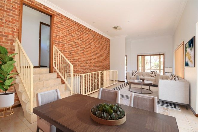 Picture of 2/19 Ulong Street, GRIFFITH NSW 2680