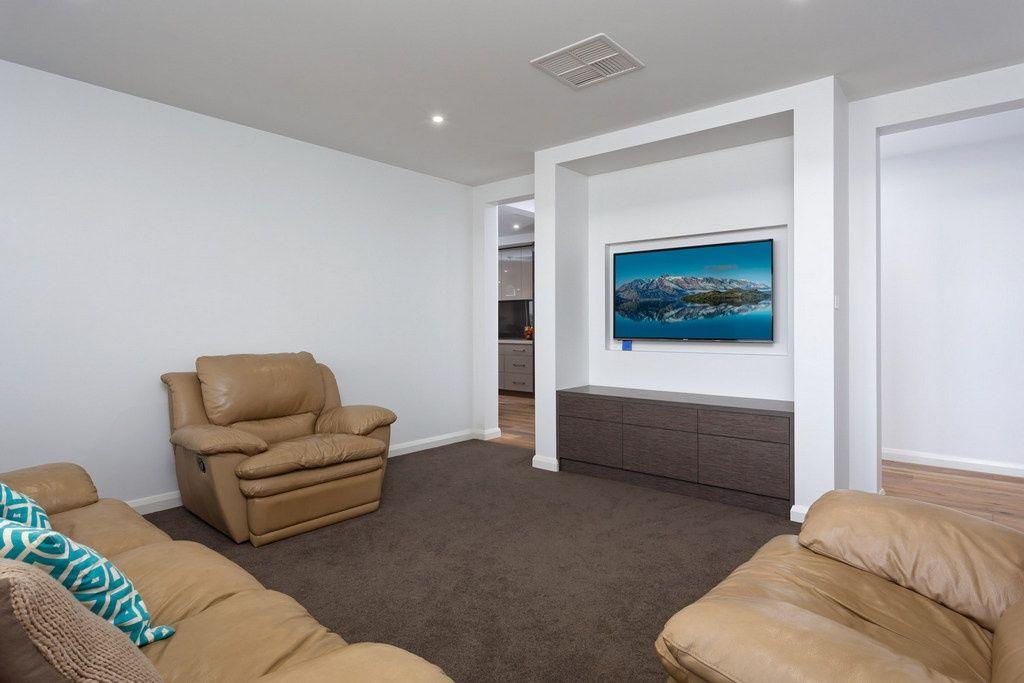 73 Brindabella Drive, Tatton NSW 2650, Image 2