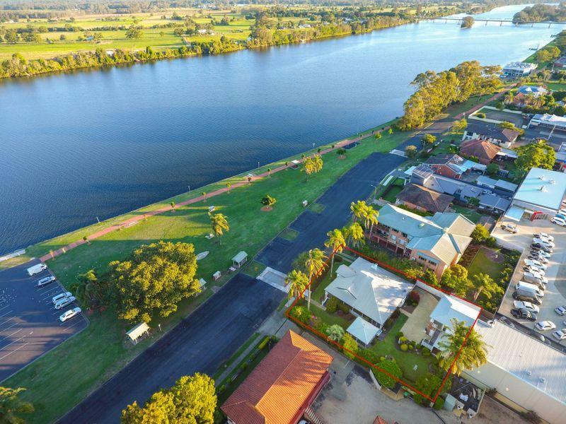 19 River Street, Taree NSW 2430, Image 1