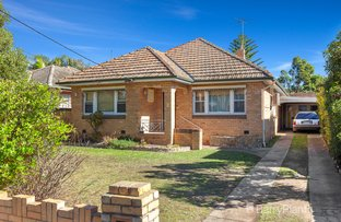 Picture of 7 Shand Road, Reservoir VIC 3073