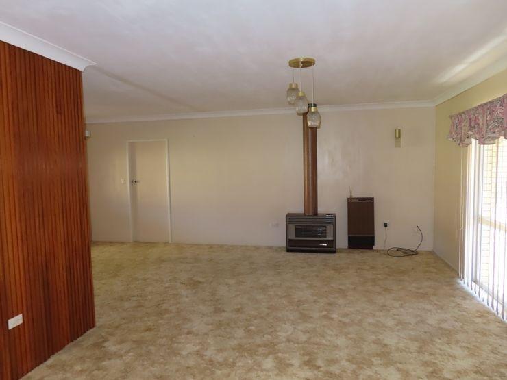 57 High Street, Stanthorpe QLD 4380, Image 2