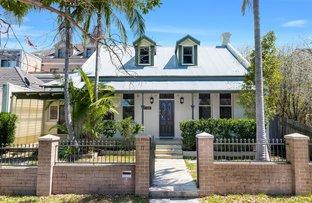 Picture of 11 Bellevue Street, Kogarah NSW 2217