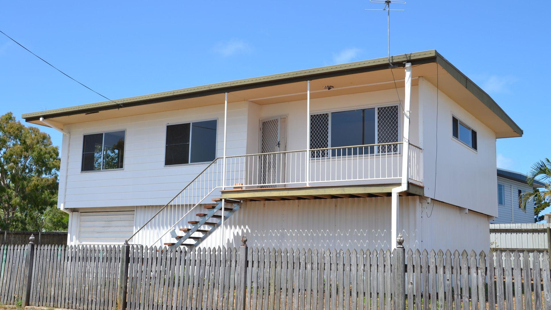2 Preston Street, Slade Point QLD 4740, Image 1