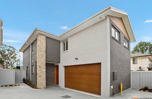 Picture of 4/15 Lancaster Street, Blacktown NSW 2148