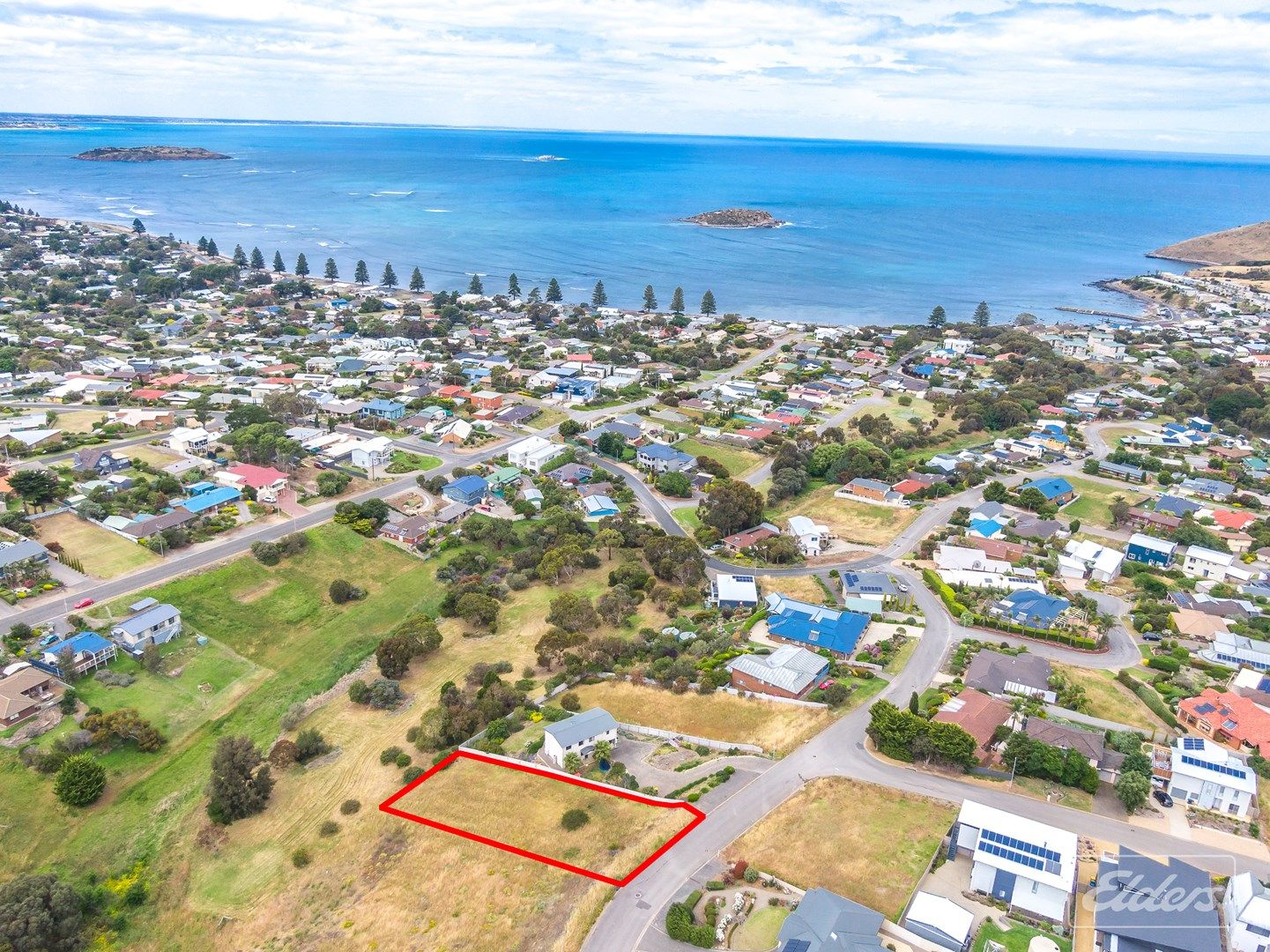 13 THEISENGER COURT, Encounter Bay SA 5211, Image 0