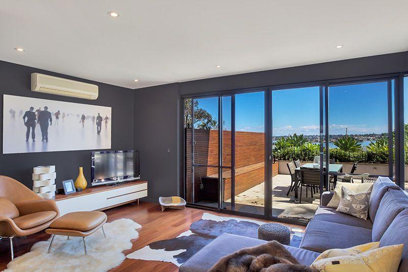 2/1-3 Phoebe Street, Balmain NSW 2041, Image 1