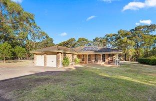 Picture of 43 Kentoleen Road, Kurrajong NSW 2758
