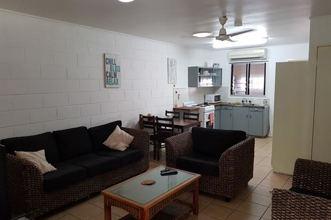 Picture of 3/26 Bourke Street, BLACKS BEACH QLD 4740