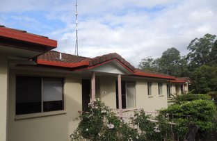 Picture of 4 View Parade Mountainview Retirement Village, Murwillumbah NSW 2484