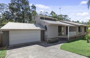 Picture of 7 Carramar Street, Tewantin QLD 4565