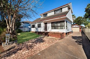 Picture of 35 Milne Street, Shortland NSW 2307