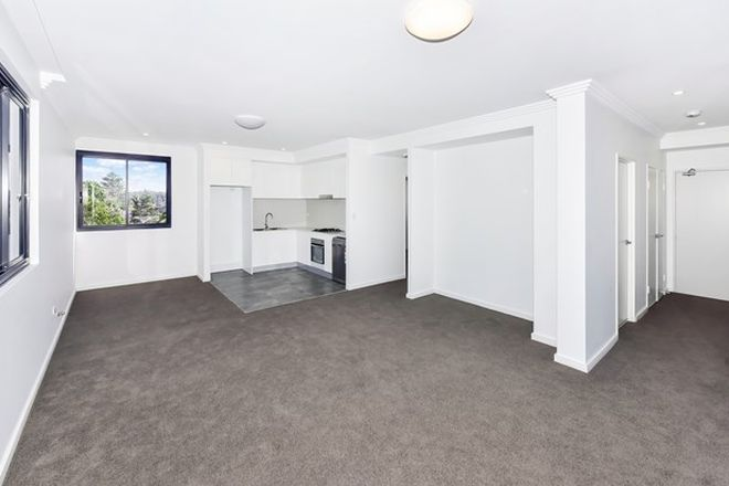 Picture of 42/66-70 Hills Street, NORTH GOSFORD NSW 2250