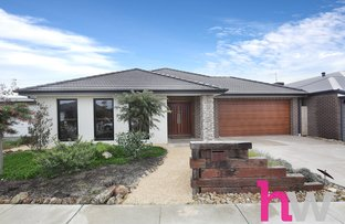 Picture of 12 Whitfords Drive, Armstrong Creek VIC 3217