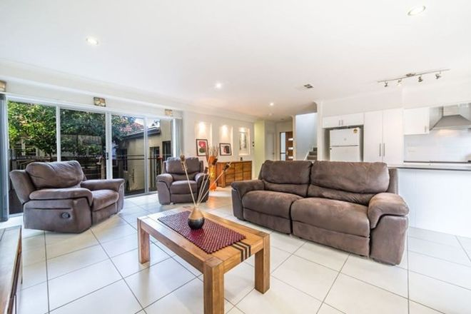 Picture of 2/54 Blake Street, SOUTHPORT QLD 4215