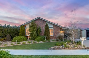 Picture of 3 Tintaldra Drive, Taylors Lakes VIC 3038
