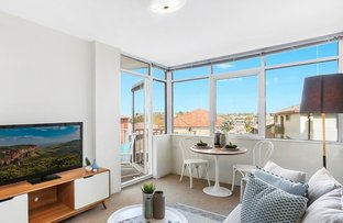 Picture of 3A/16 Hereward Street, Maroubra NSW 2035