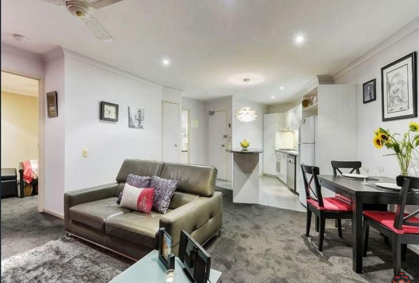 32 Newstead Terrace, Newstead QLD 4006, Image 1