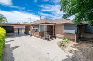 Picture of 41 Abernethy Street, Shepparton VIC 3630