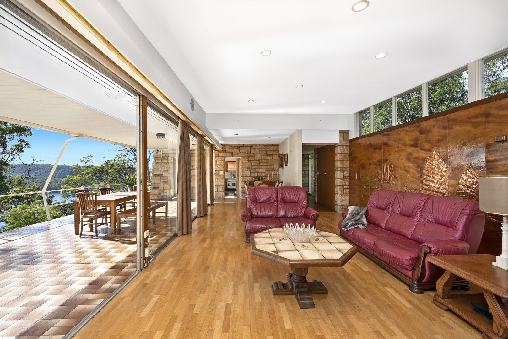 239 Edinburgh Road, Castlecrag NSW 2068, Image 0