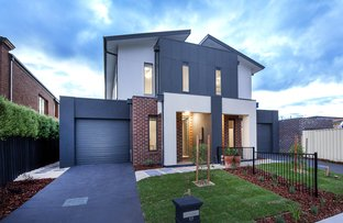 Picture of 17 Riverview Street, Avondale Heights VIC 3034