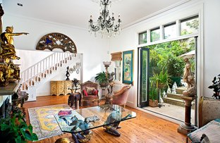Picture of 226 Riley Street, Surry Hills NSW 2010
