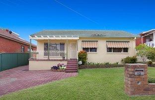 12 Premier St, Toongabbie NSW 2146
