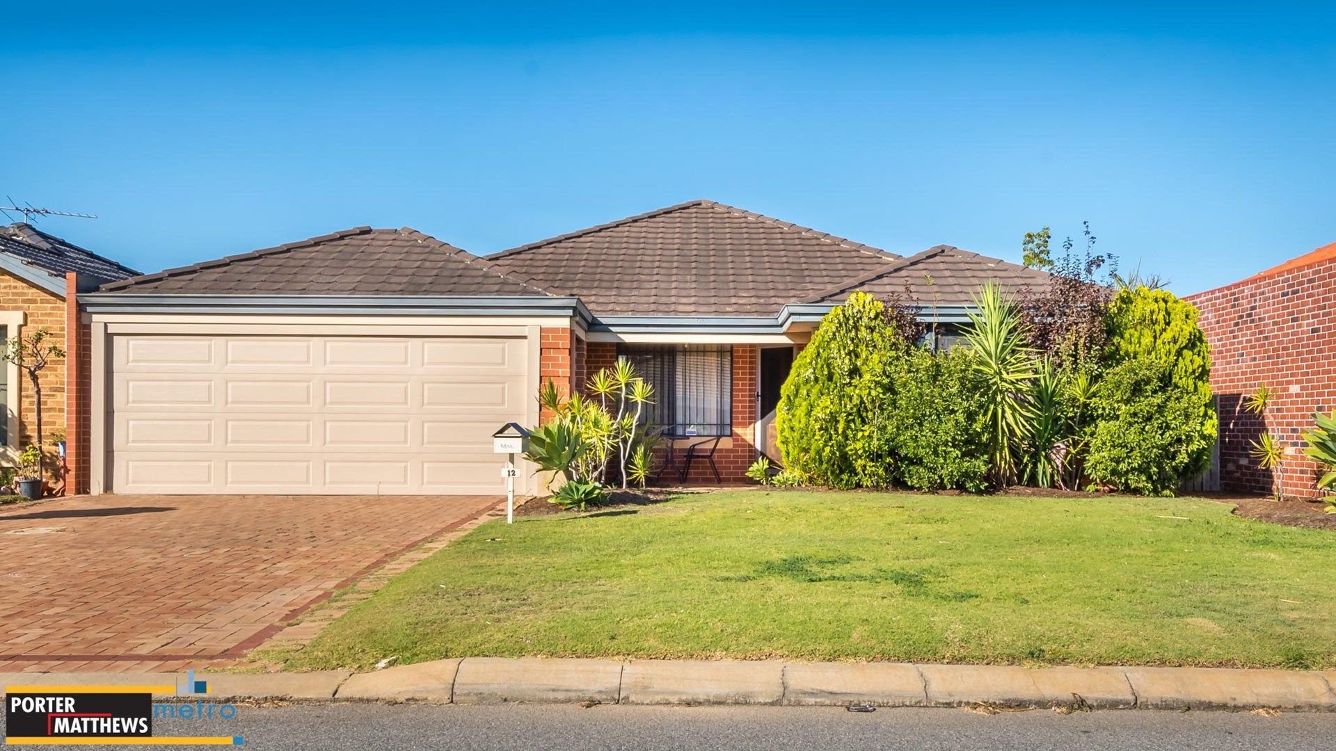 12 Whitchurch Road, Redcliffe WA 6104, Image 0