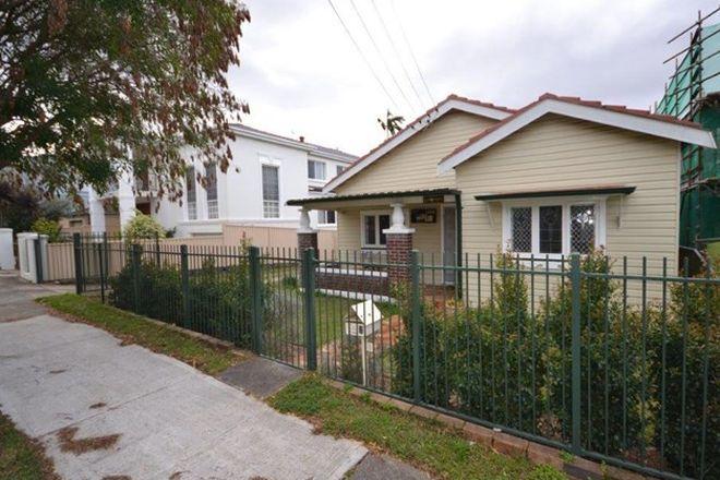Picture of 6 Emily Street, HURSTVILLE NSW 2220